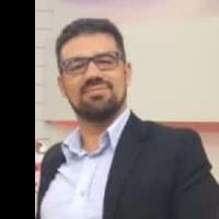 Marcelo S Lima